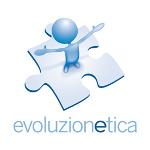 Evoluzionetica150