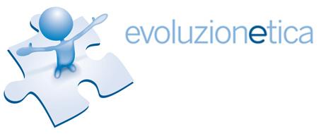 Evoluzionetica